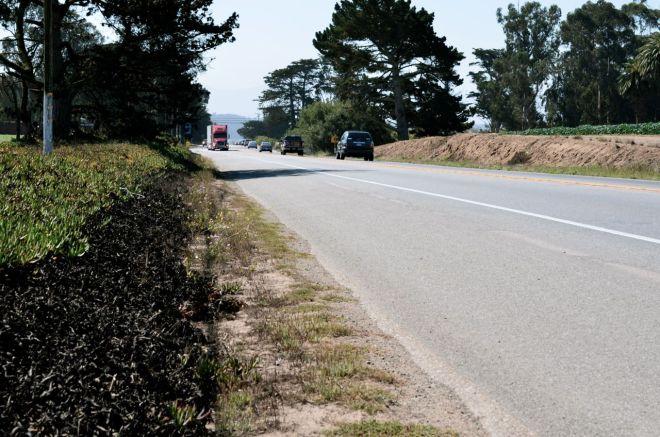 pacifica coast highway