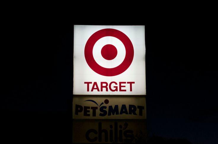 target petsmart chili's