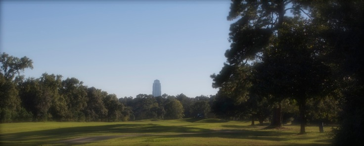 The Tower on 4